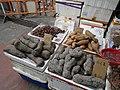 Potatos and Chestnut at Tuen Mun.jpg
