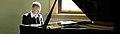 Potgieter piano.jpg