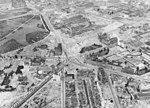 Potsdamer-Platz-1-1954.jpg