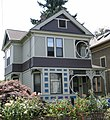 Povey House - Portland Oregon.jpg