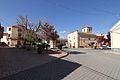 Pozo-Lorente, plaza Ayuntamiento e Iglesia.jpg