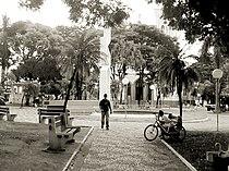 Praça São josé2.jpg