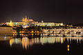 Prague (HDR) (8341894580).jpg