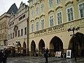 Prague 2006-11 141.jpg
