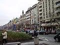 Prague 2006-11 156.jpg