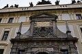 Prague Castle (10) (25587780193).jpg