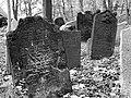 Prague Cemetery.jpg