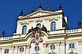 Praha, Arcibiskupský palác (5).jpg