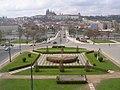 Praha, Staré Město, Náměstí Jana Palacha 01.jpg