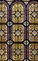 Praha Spanish Synagogue Stained Glass 01.jpg