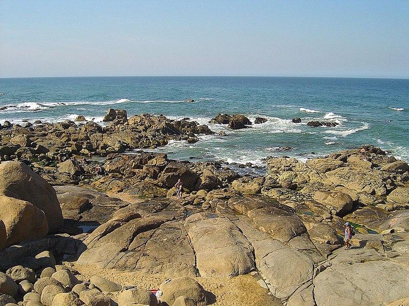 Imagem:Praia Lavadores (Vila Nova de Gaia).jpg