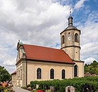 Prappach St. Michael 7070594.jpg