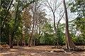 Prasat Angkor Thom - panoramio (7).jpg