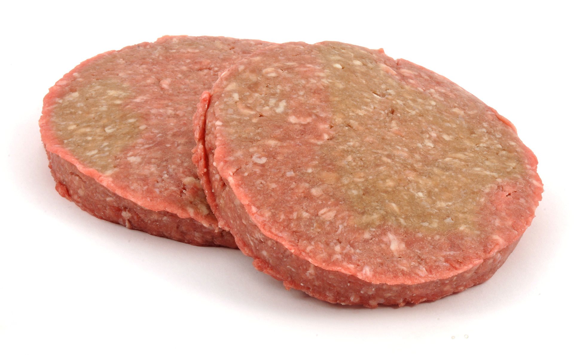 Can Dogs Eat Cooked Hamburger Meat