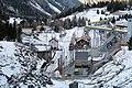 Preda - Tunnel construction site (23422125643).jpg