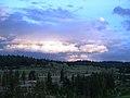 Predator Ridge - panoramio (1).jpg
