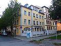 Prellerstraße 2 Weimar.JPG