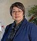 Premier Eva Aariak cropped.jpg