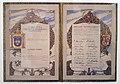 Premio Nobel Ramón y Cajal.jpg