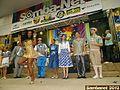 Premio Samba-Net 2012 14.jpg
