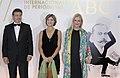 Premios de Periodismo ABC 04.jpg