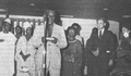 President Siaka Stevens at US Embassy reception in Freetown.png