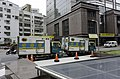 President Transnet 152-F8 439-ZQ and Uni-President Securities Group Building 20170321.jpg