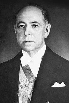 Presidente Nereu Ramos.jpg