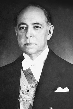 Nereu Ramos - Image: Presidente Nereu Ramos