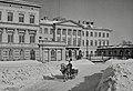 Presidential Palace 1939.jpg