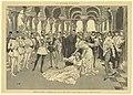 Press illustration by A de Parys of a 1894 performance in Paris of the opera Otello by Verdi – Gallica 2016.jpg