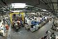 Presses à injecter dans une usine Nicoll.jpg