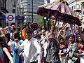 Pride London 2004 23.jpg