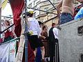 Pride London 2008 094.JPG