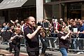 Pride in London 2013 - 006.jpg