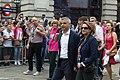 Pride in London 2016 - KTC (08).jpg