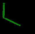 Prim Algorithm 2.png