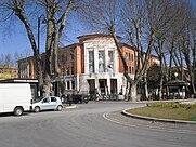 Primary_school_Guglielmo_Marconi_(Rieti).JPG
