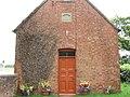 Primitive Methodist Chapel - geograph.org.uk - 540185.jpg