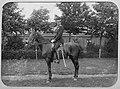 Prince Carl of Sweden, 1861-1951 (J David, 1894).jpg