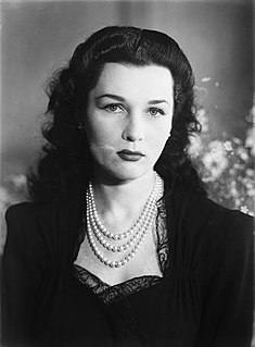 Fawzia Fuad of Egypt Egyptian Princess and Queen of Iran