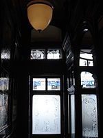 Princess Louise public house, High Holborn, London 04.JPG