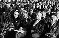 Prins Bernhard opende Congres over de Democratie in Europa in aula Landbouwhoges, Bestanddeelnr 915-1672.jpg