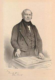 John Burnet (abolitionist)