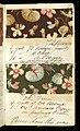 Printer's Sample Book, No. 19 Wood Colors Nov. 1882, 1882 (CH 18575281-19).jpg