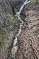 Prismas Basálticos, Huasca de Ocampo, Hidalgo, México, 2013-10-10, DD 26.JPG