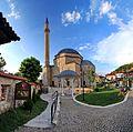 Prizren - Xhamia e Sinan Pashës.jpg
