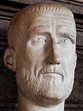Probus Musei Capitolini MC493 (cortado aprimorado) .jpg