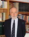 Profesor Sławomir Ruciński.jpg