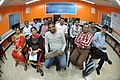 Professional Training Programme On Cyber Security Participants - CDAC-NCSM - Kolkata 2017-12-12 6088.JPG